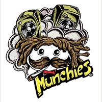 munchies01-0200