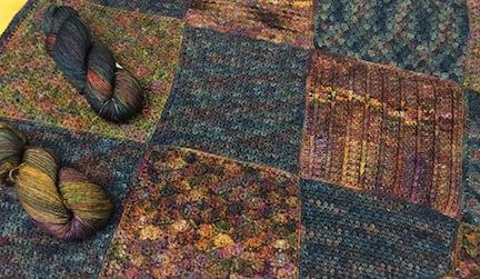 crochetsamplerafghan1