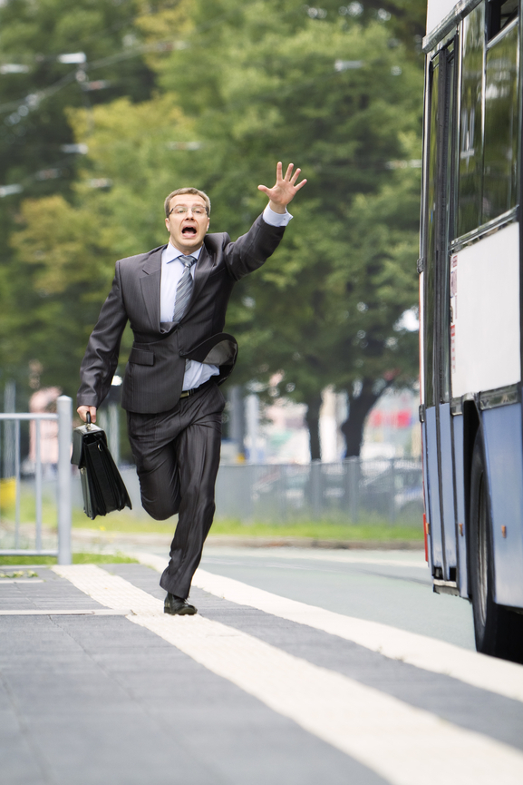 Man Chasing Bus.jpg