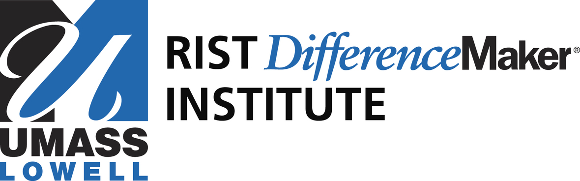 Rist DifferenceMaker Institute University Relations 1