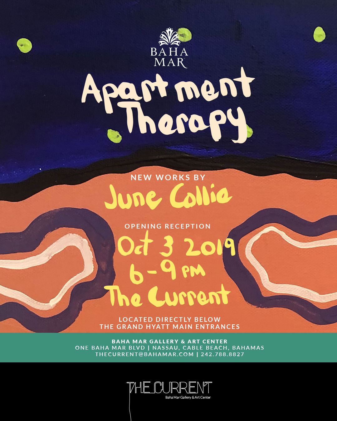 June-Collie-Apartment-therapy