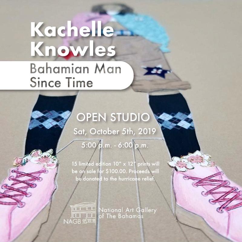 NAGB-Kachelle-knowles-Open-Studios