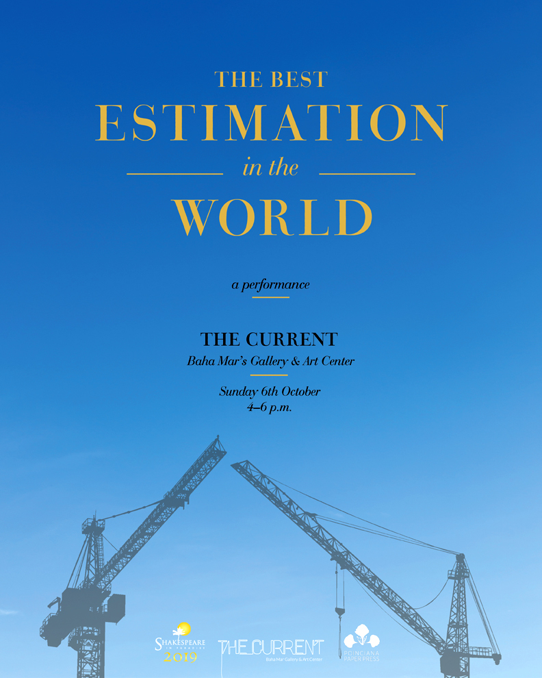 Best-estimation-poster