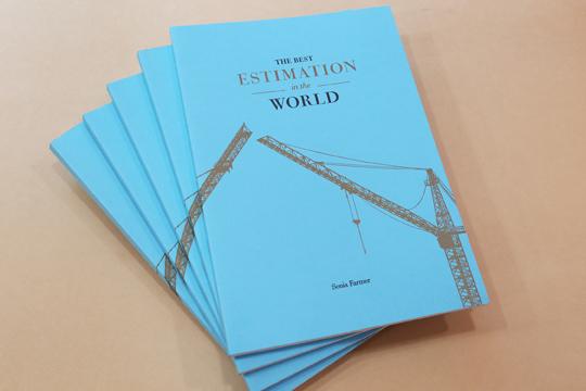Best-Estimation-Book