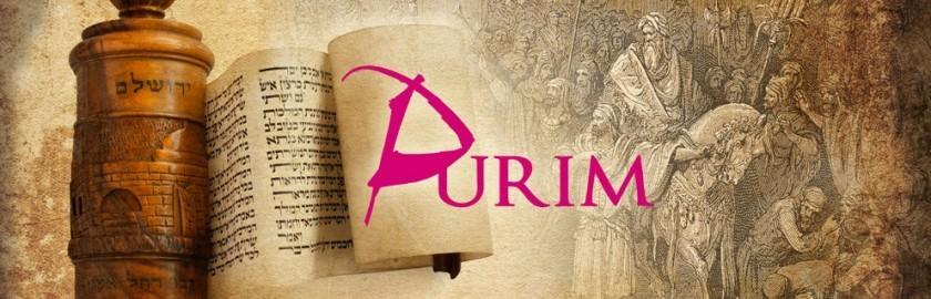 Purim-Theme1Lg