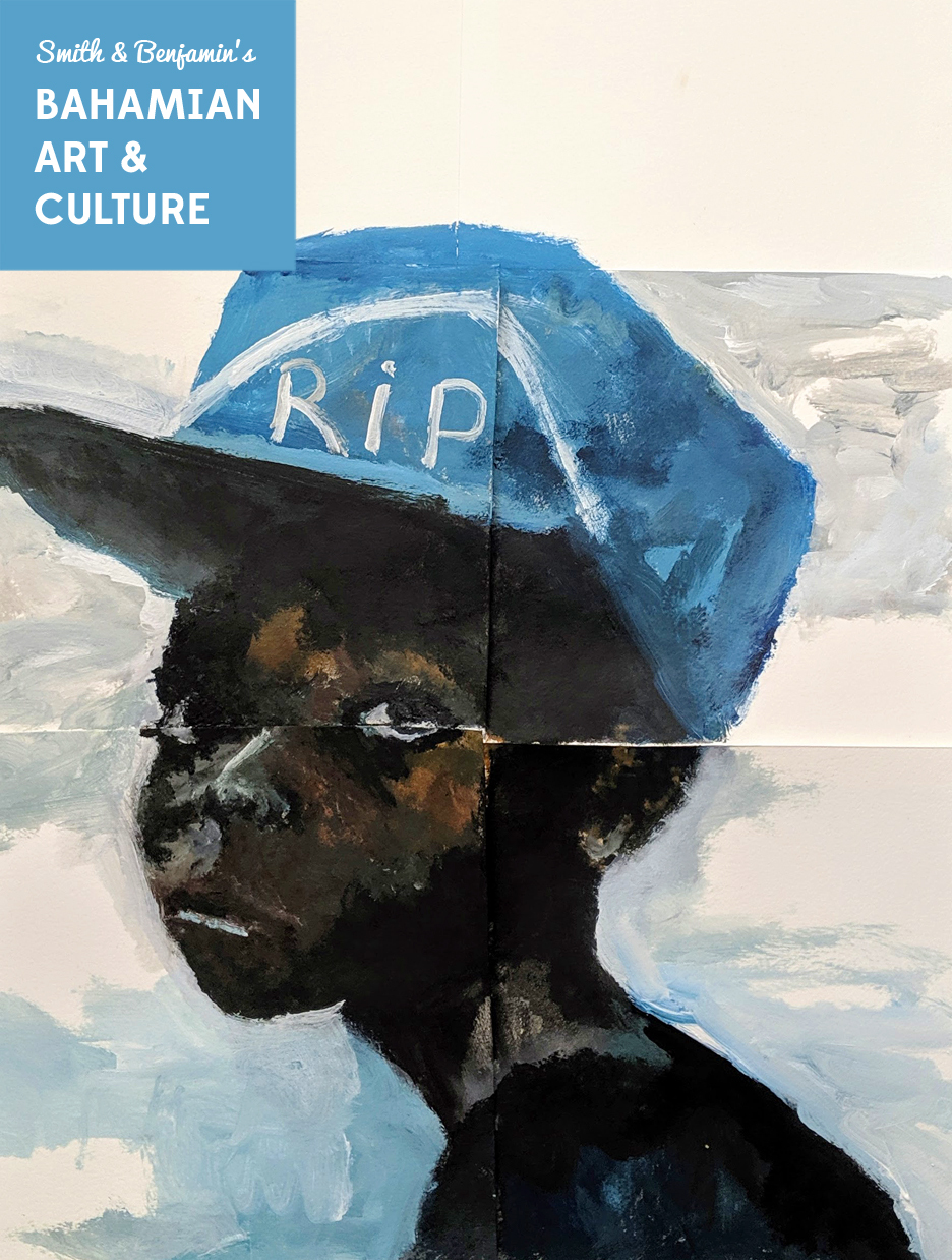 Bah-Art-Culture-Header-414