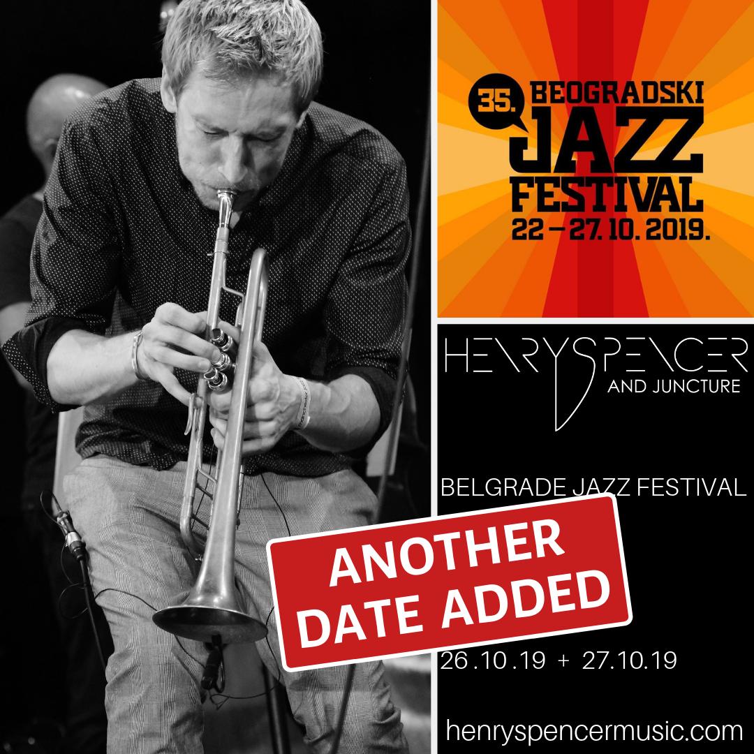 Belgrade Jazz Fest-2-2-2-2
