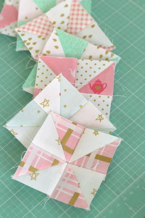 Pinwheel-quilt-blocks