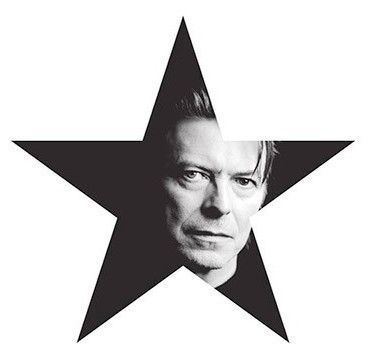 david-bowie-blackstar-640x360