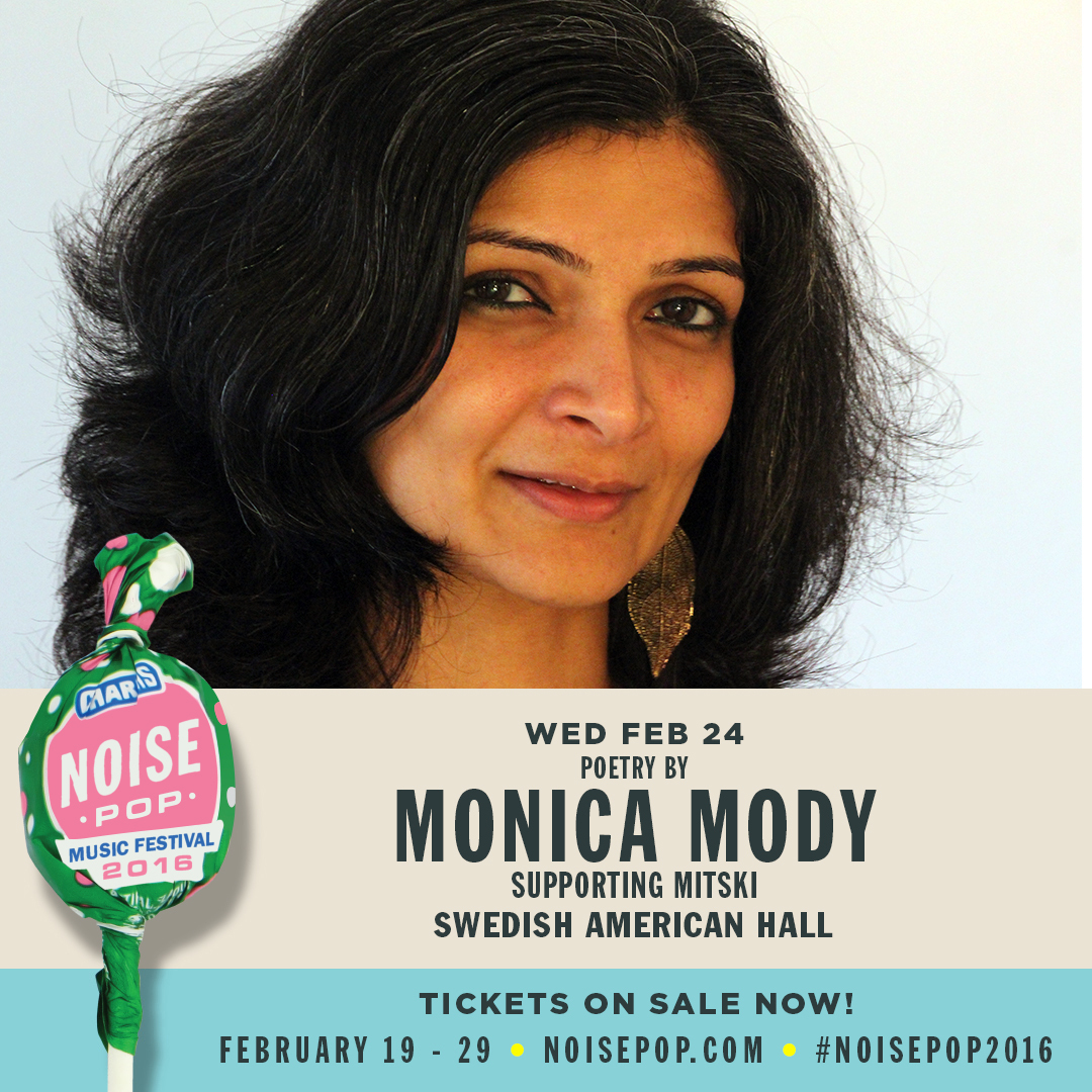 Monica-Mody IG-promo