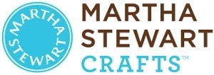 Martha-Stewart-Crafts-Logo