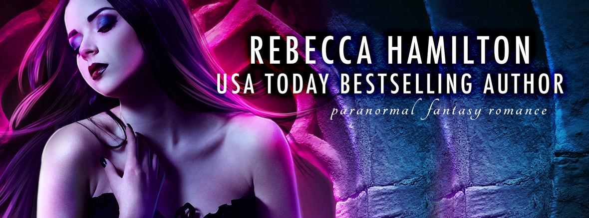 Rebecca Hamilton Banner 2 copy