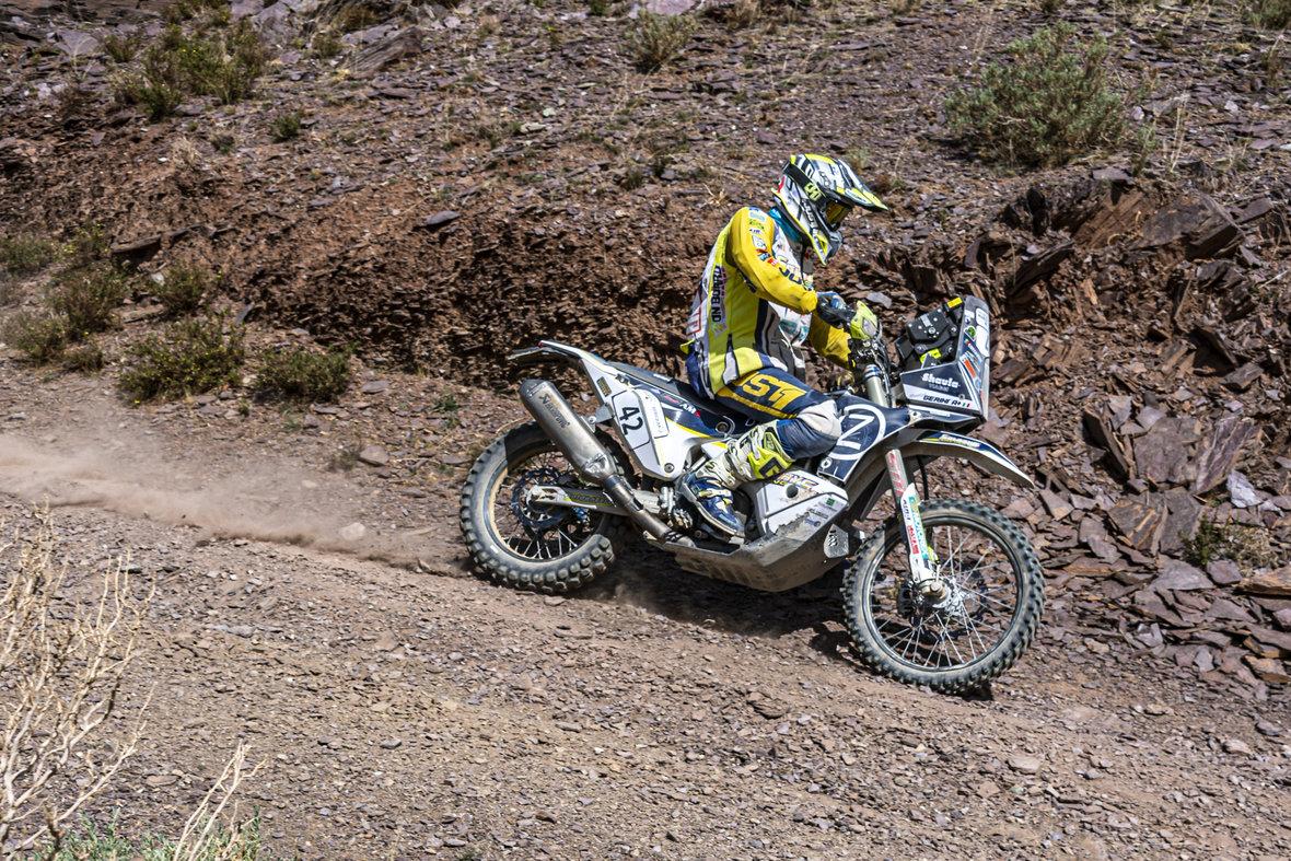 Morocco Rally EDU1647.jpg rid