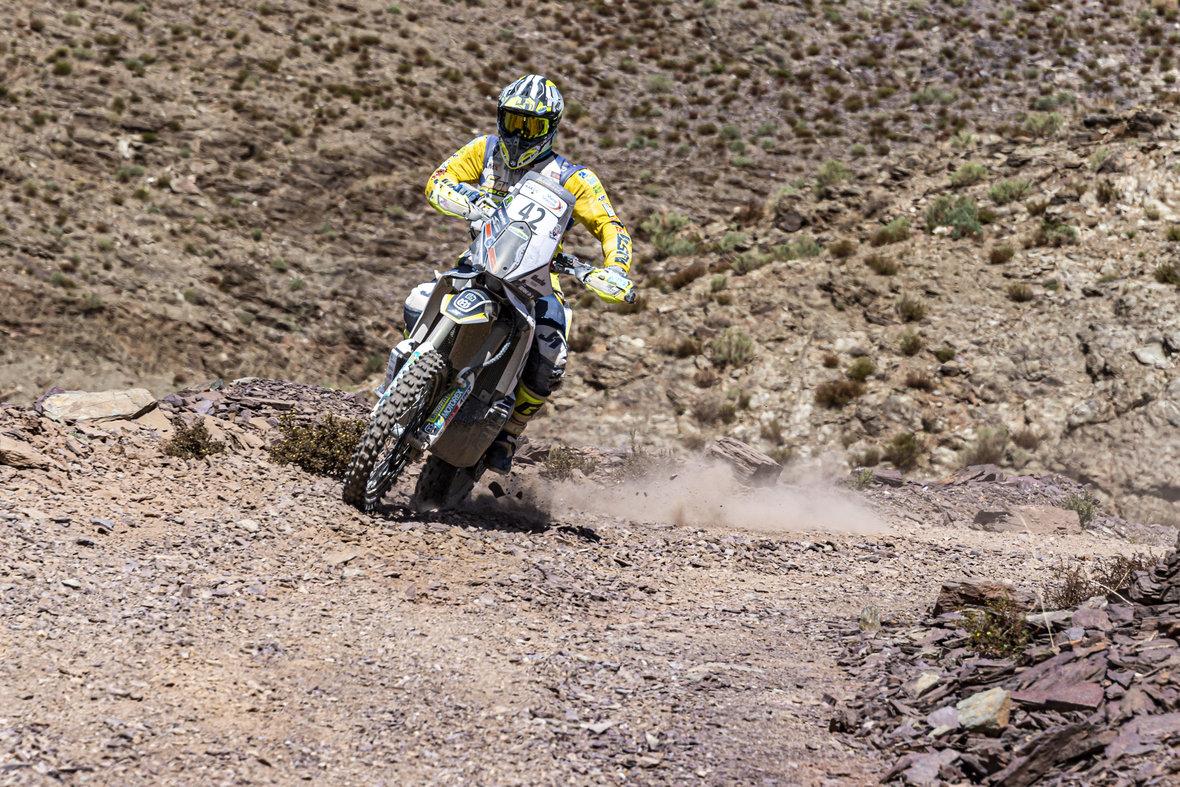 Morocco Rally EDU1637.jpg rid