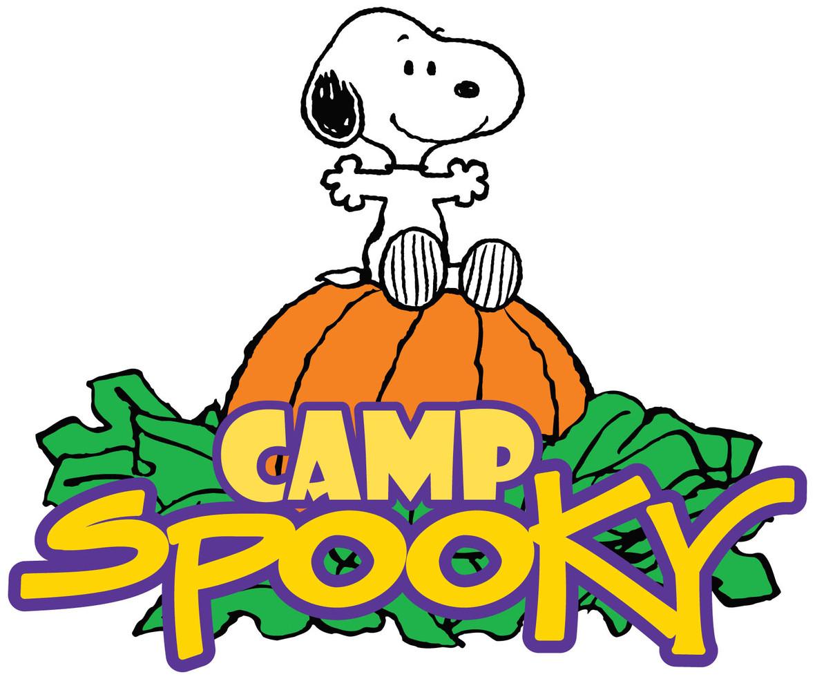 cw camp spooky 4c  1  2