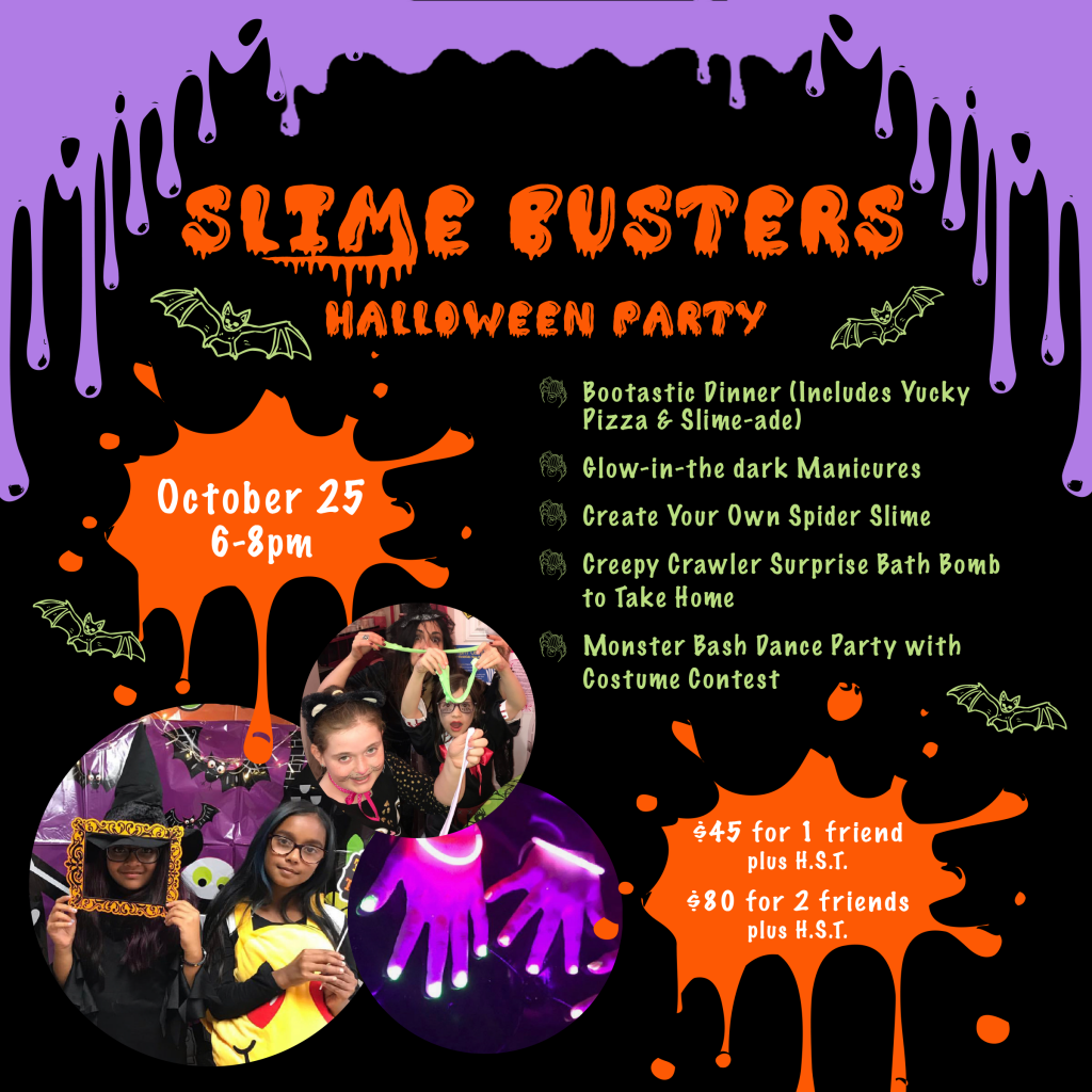 Slime-Busters-Halloween-Party-FB-3-1024x1024