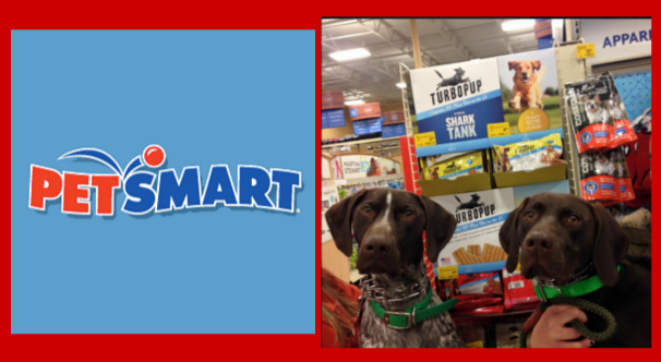 Win a $50 Gift Certificate, What every Dog Owner needs to