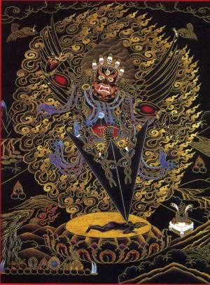 guru-dragpur-e1396433466314