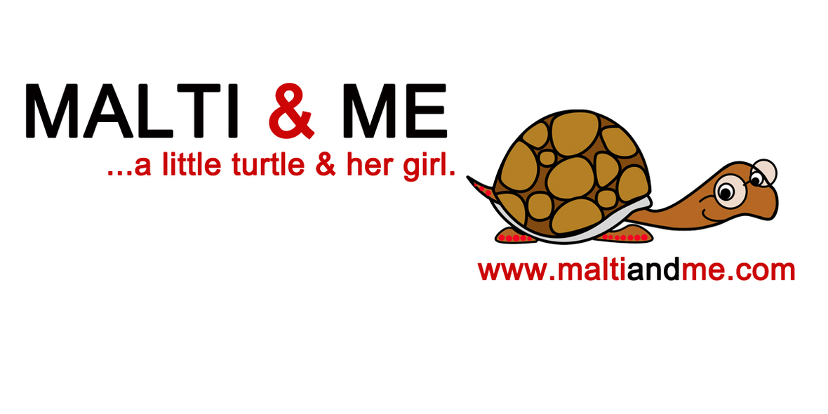 Malti WebsiteBanner