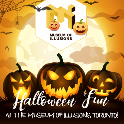 MI Toronto halloween 250x250 image ad 1