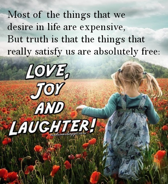 love-joy-and-laughter-joy-quotes