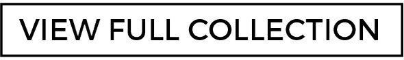 ViewFullCollection-Button