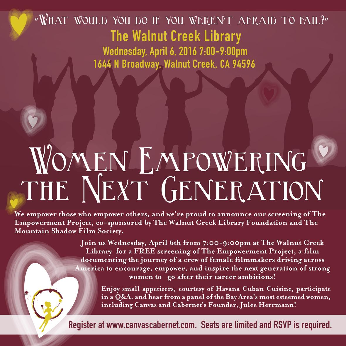EmpowermentSocMedia