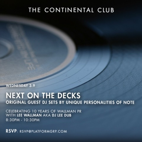 CC next-on-decks-02-29-16