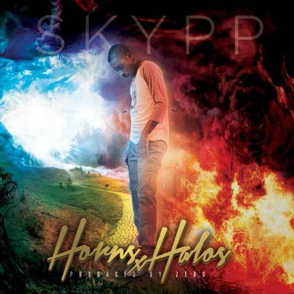Horns-x-Halos--SKYPP web