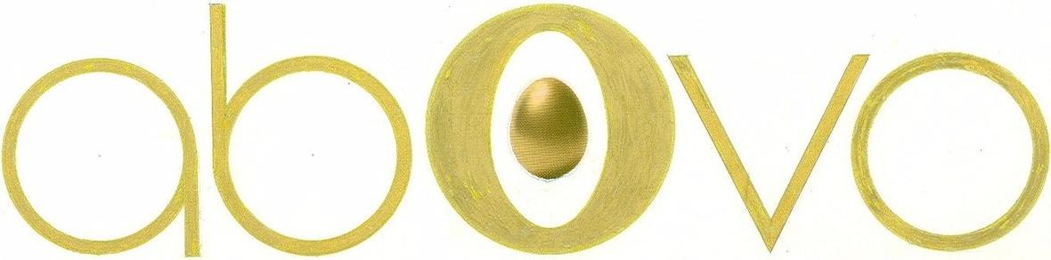 ab ovo logo2  1