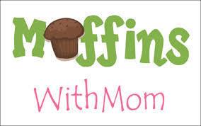 MuffinsWithMom