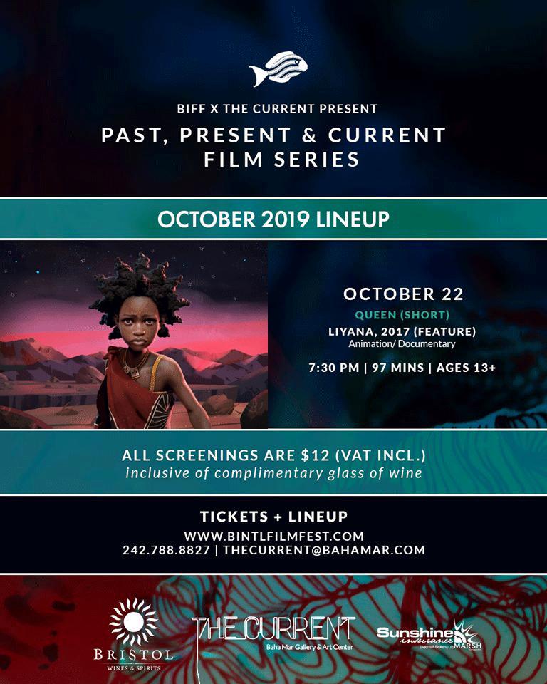 Current-October-Films