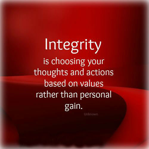 Integrity-is-choosing-your-thoughts