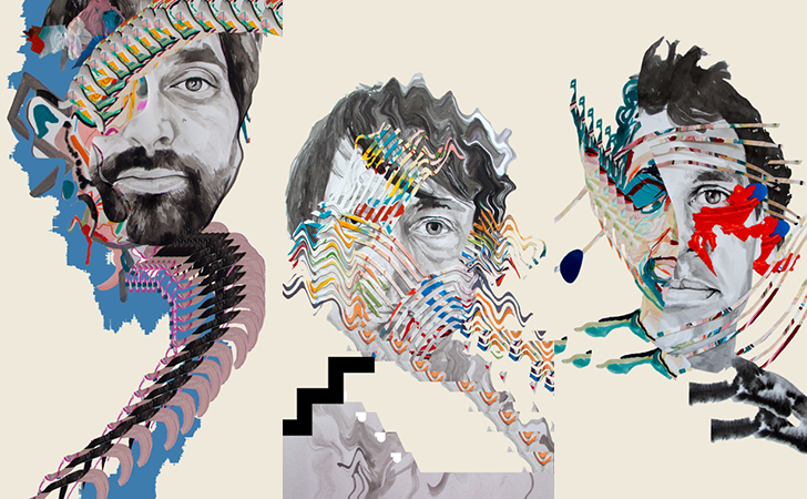 animal-collective-painting-with