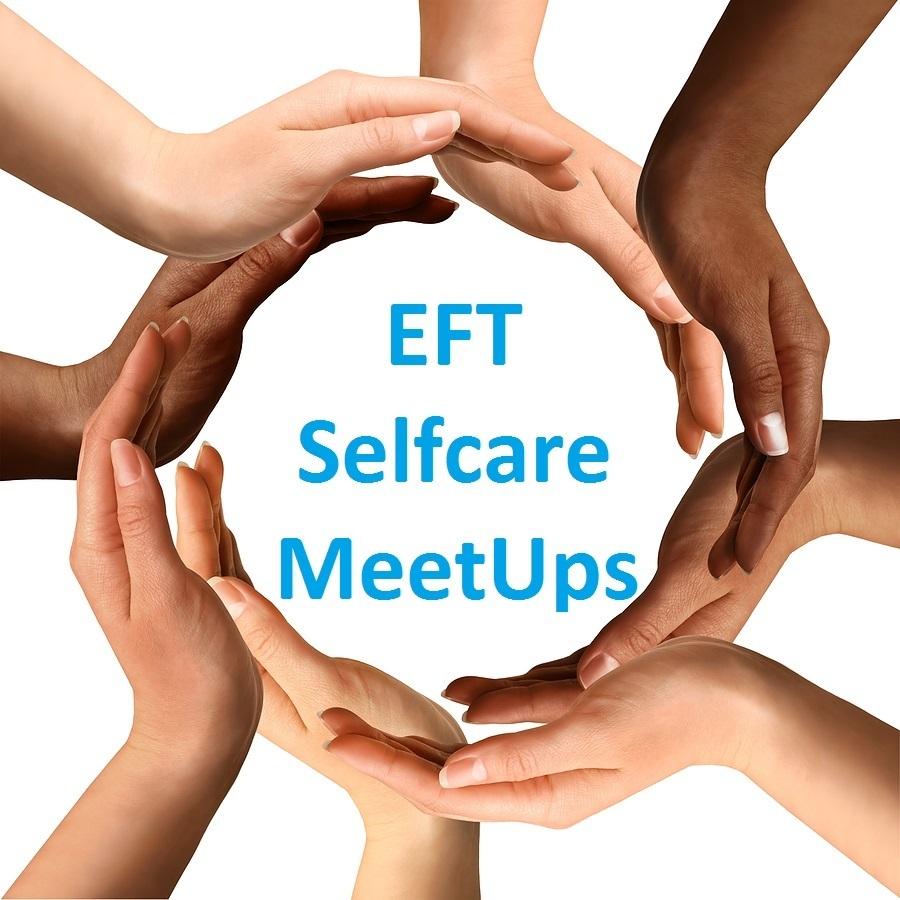 EFT Meet Ups 2016