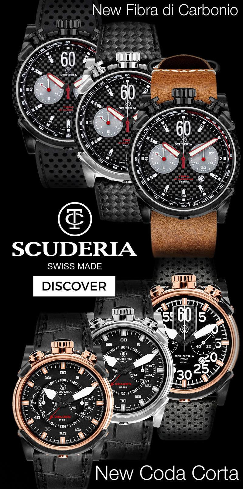 new-ct-scuderia