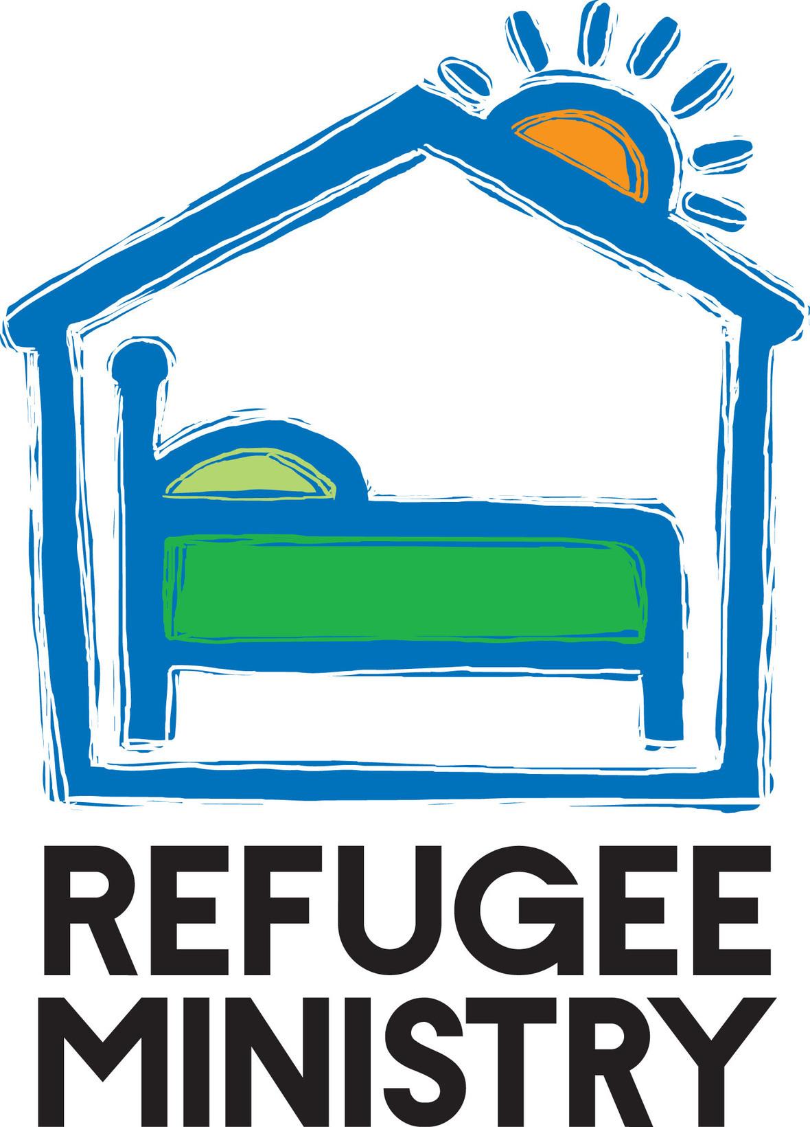 refugee 13489c 002