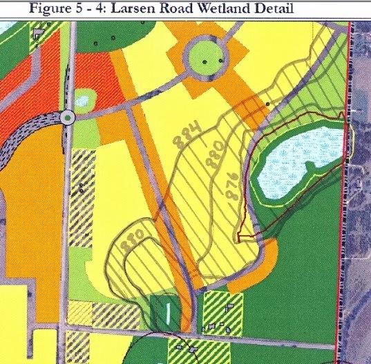 Lake Larson color contour-cropped copy