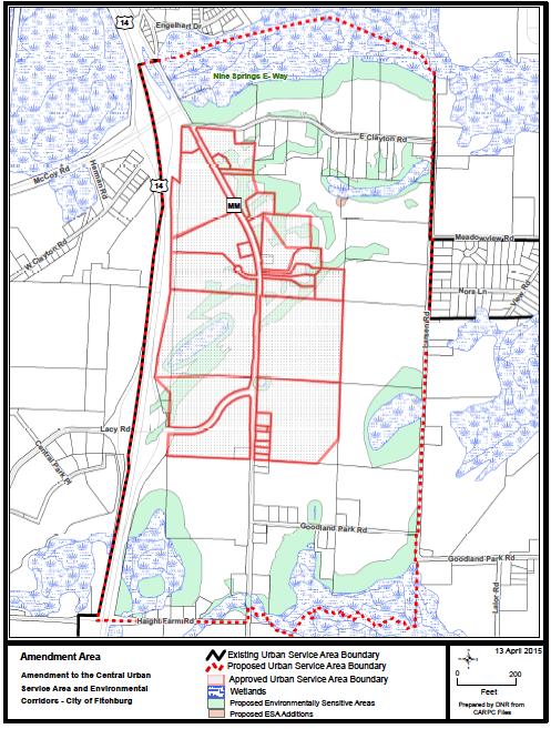 NEN map DNR 4-13-15