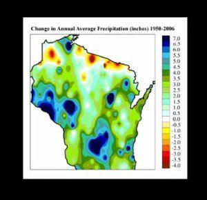 WI map of getting wetter-300