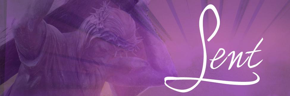 Lent-web-banner2