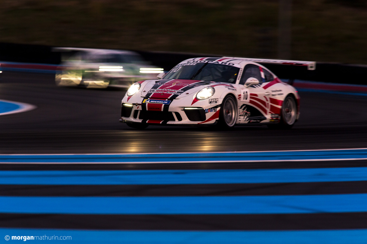 GT4 2019 Morgan MATHURIN-0102