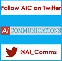 AIC twitter-banner1