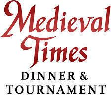MedievalTimeslogo 500 500
