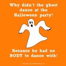 HalloweenDanceQuote