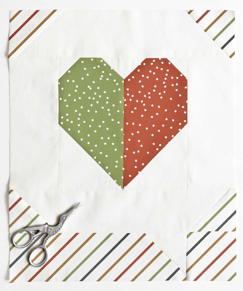 I Heart You 2