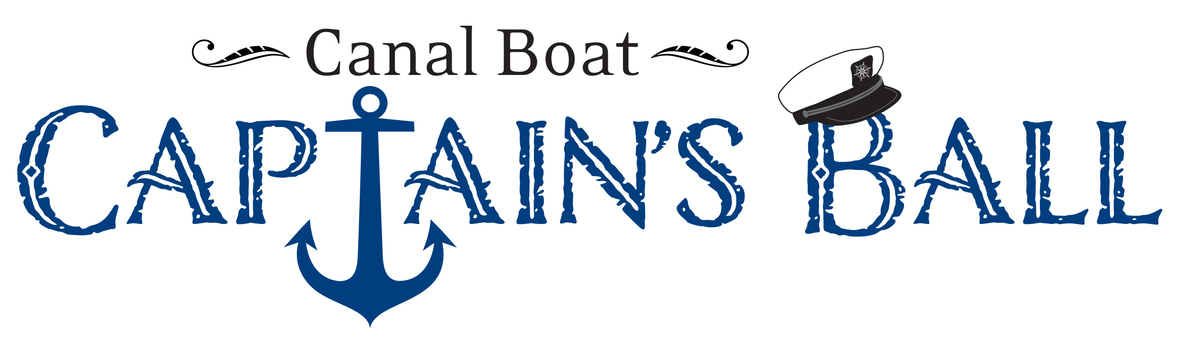 Captain s Ball logo