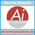 AIC website