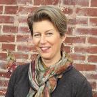 Cornelia Hammilton