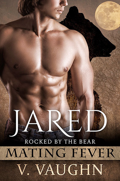 Jared 400x600